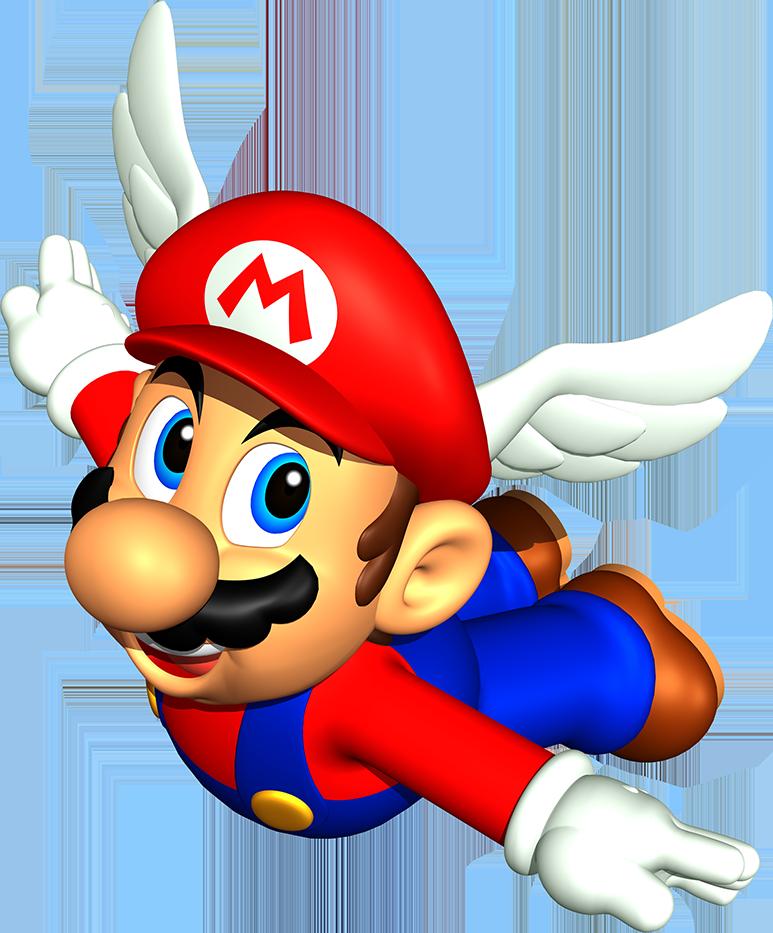 CI_NSwitch_SuperMario3DAllStars_Mario_SuperMario64.png