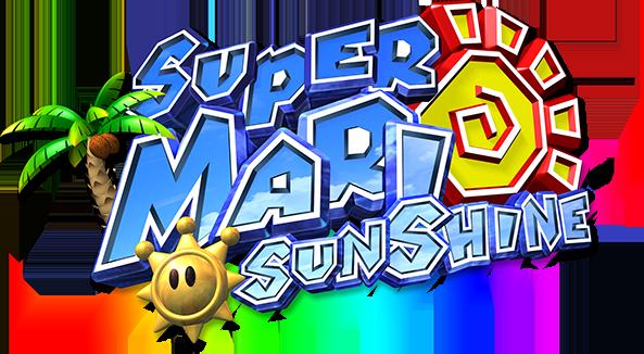 CI_NSwitch_SuperMario3DAllStars_Sunshine_Logo.png