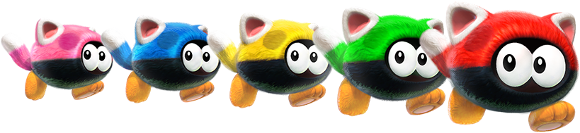 SuperMario3DWorld_BowersFury_Overview_meowvlous_minions.png