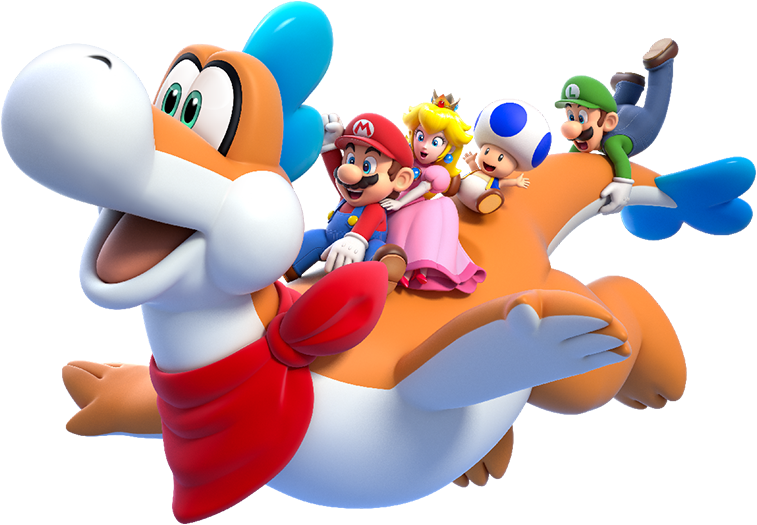 SuperMario3DWorld_BowersFury_SuperMario3DWorld_Friends_Img.png