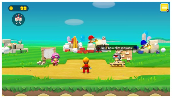 https://cdn03.nintendo-europe.com/media/images/08_content_images/games_6/nintendo_switch_7/nswitch_supermariomaker2/SuperMarioMaker2_PlayYourWay_scr_01_FR_image600w.jpg