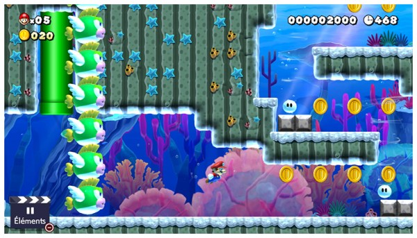 https://cdn03.nintendo-europe.com/media/images/08_content_images/games_6/nintendo_switch_7/nswitch_supermariomaker2/SuperMarioMaker2_PlayYourWay_scr_02_FR_image600w.jpg
