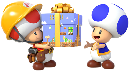 SuperMarioMaker2_Share_characters.png