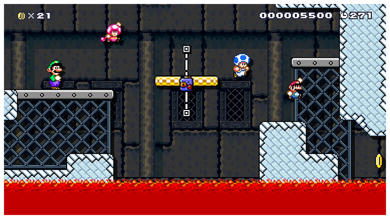 SuperMarioMaker2_Showdowns_scr_01.jpg