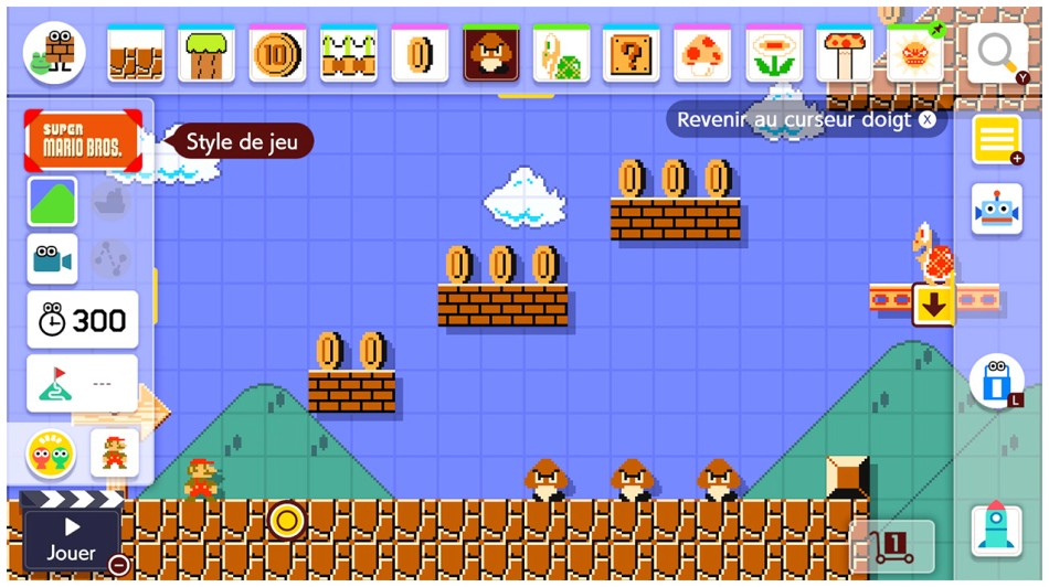 SuperMarioMaker2_SwitchStyle_day_scr_01_FR.jpg
