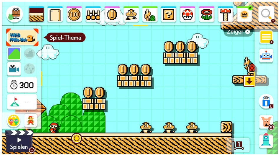SuperMarioMaker2_SwitchStyle_day_scr_02_DE.jpg
