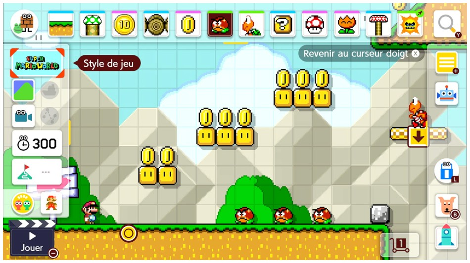 SuperMarioMaker2_SwitchStyle_day_scr_03_FR.jpg