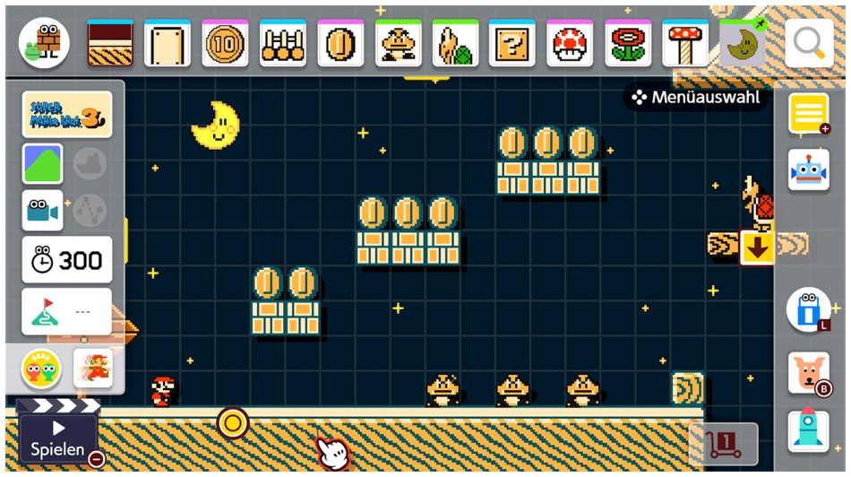 SuperMarioMaker2_SwitchStyle_night_scr_02_DE.jpg