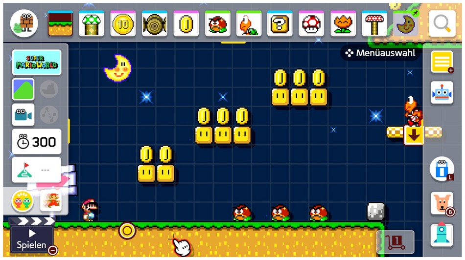 SuperMarioMaker2_SwitchStyle_night_scr_03_DE.jpg