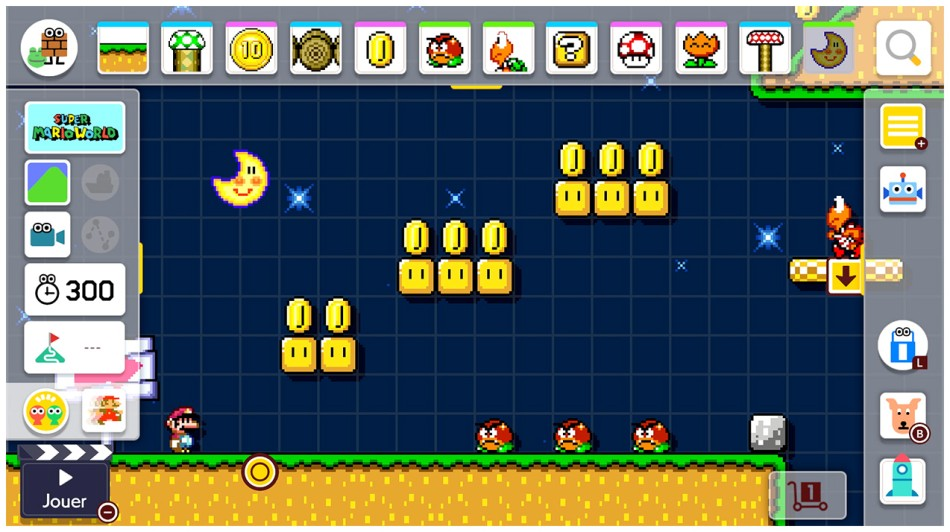 SuperMarioMaker2_SwitchStyle_night_scr_03_FR.jpg