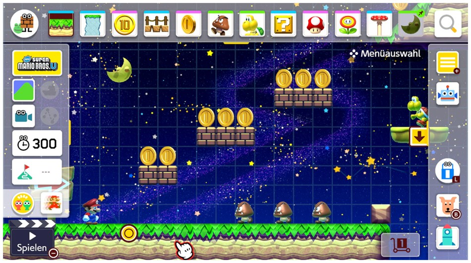 SuperMarioMaker2_SwitchStyle_night_scr_04_DE.jpg