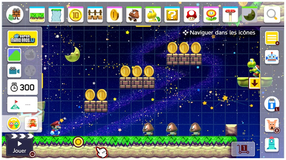 SuperMarioMaker2_SwitchStyle_night_scr_04_FR.jpg