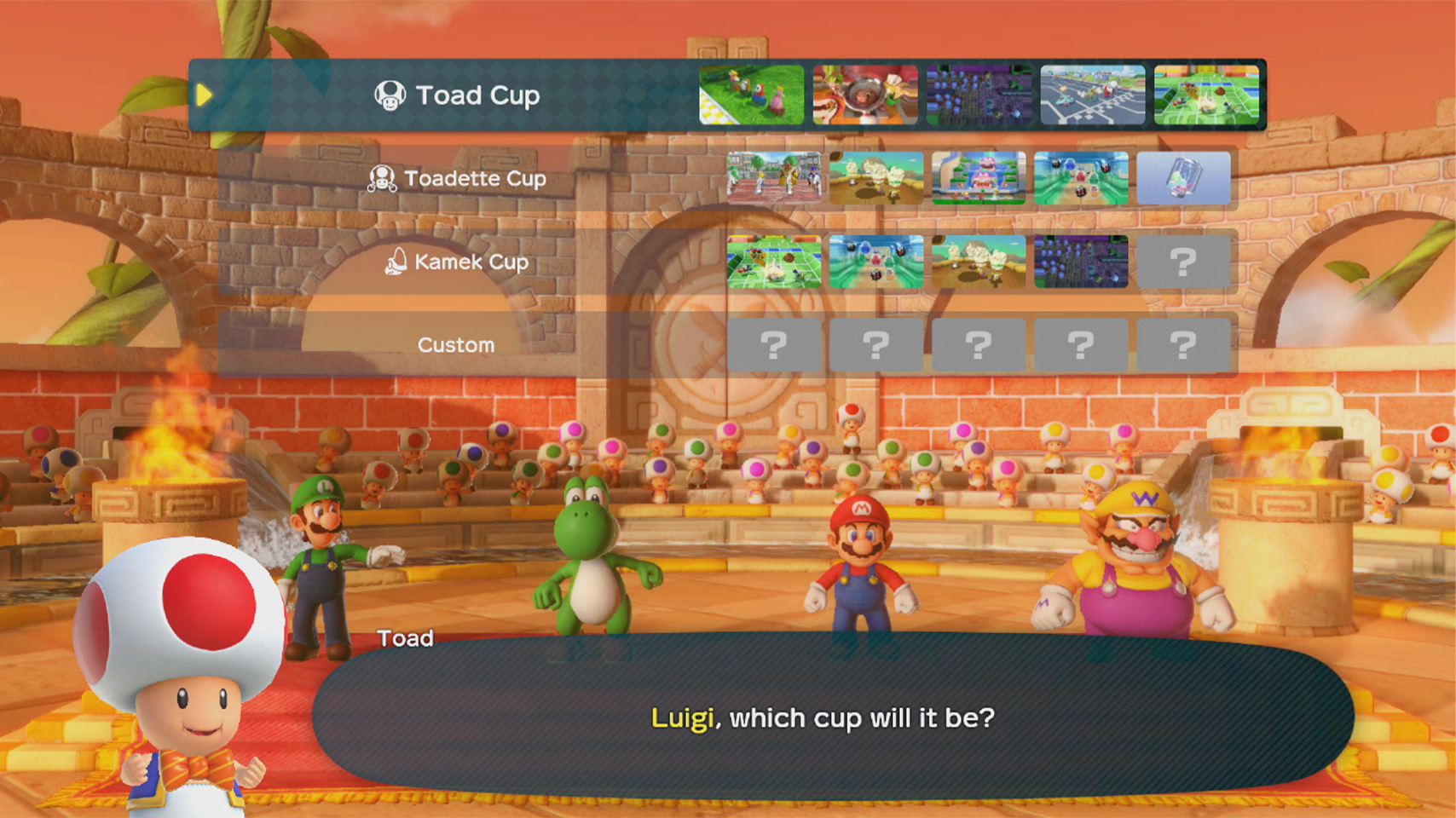 NSwitch_SuperMarioParty_OnlineMariothon_Scr_01.jpg