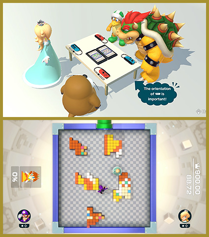 NSwitch_SuperMarioParty_ToadsRecRoom_Carousel_Img_03.jpg