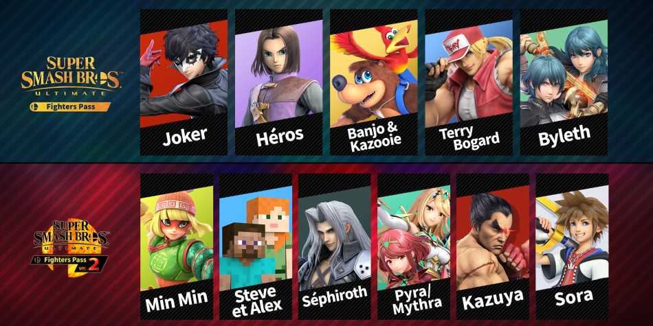 CI_NSwitch_SuperSmashBrosUltimate_FightersPassCombined_frFR.jpg