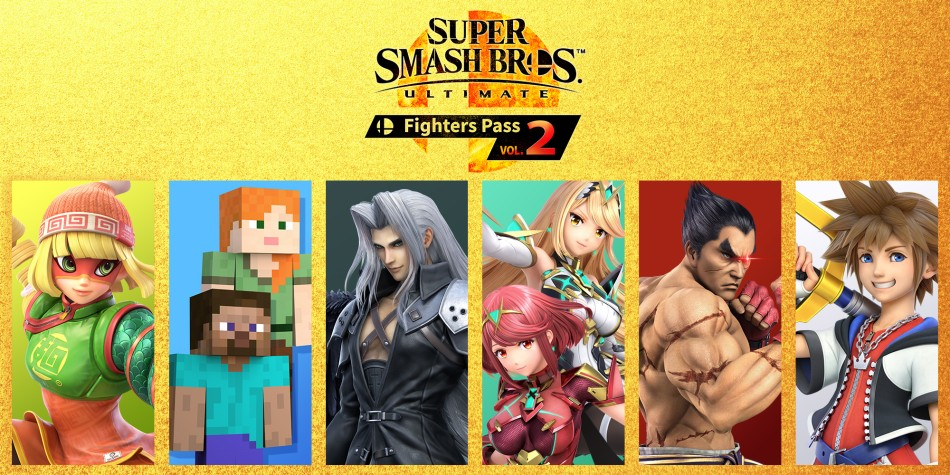 CI_NSwitch_SuperSmashBrosUltimate_Fighters_Pass_Vol.2_01_EN.jpg