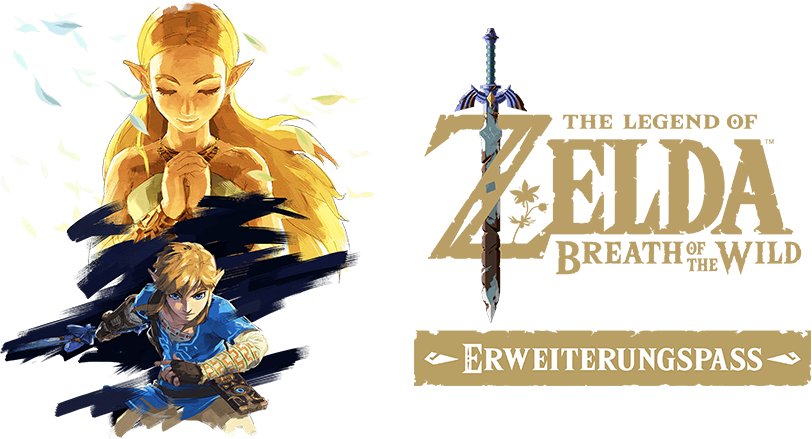 NSwitch_TheLegendOfZeldaBreathOfTheWild_ExpansionPass_Expansion_img_DE.png