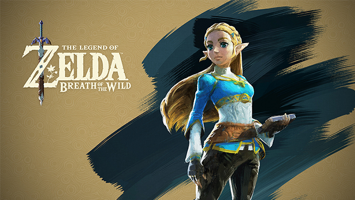 NSwitch_TheLegendOfZeldaBreathOfTheWild_Extras_Wallpapers_img_03.png