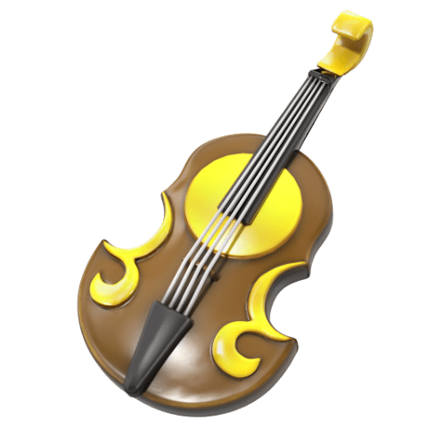 NSwitch_ZeldaLinksAwakening_Music_Cello.png