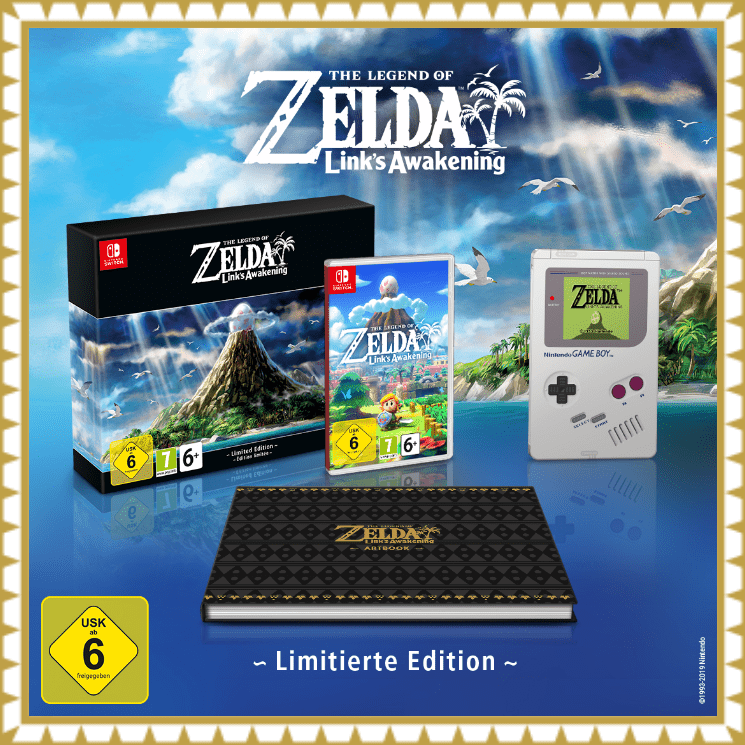 zelda_square_img_limited_edition_deDE.png