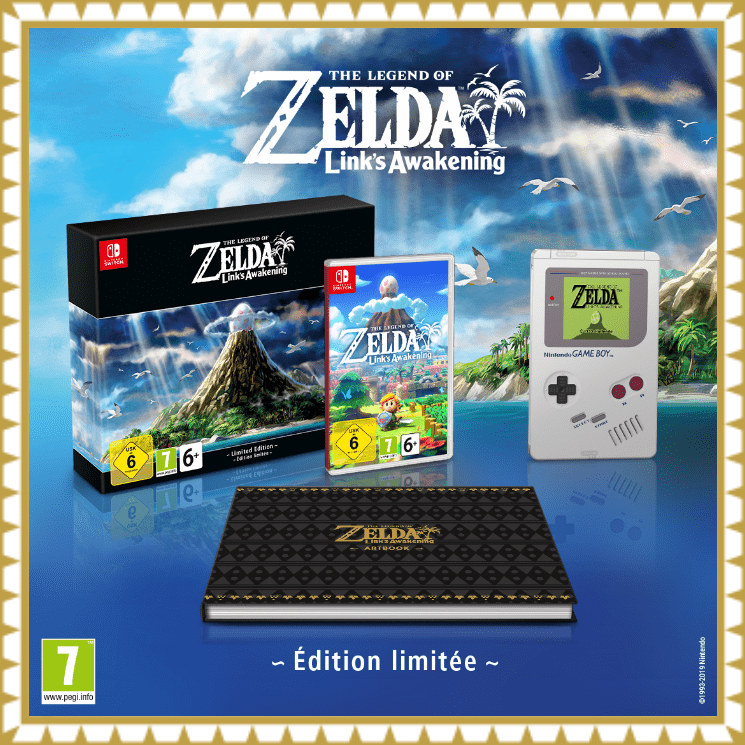 zelda_square_img_limited_edition_frFR.png