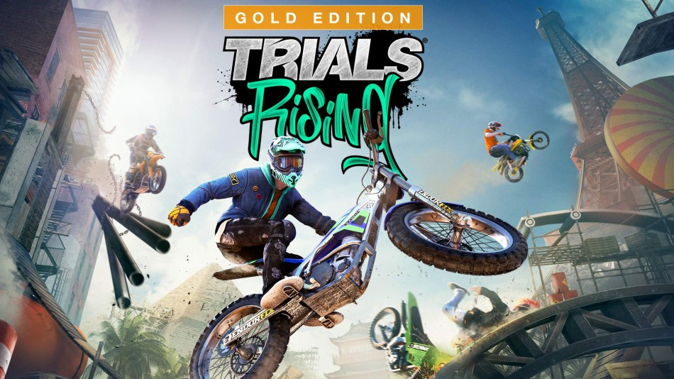CI_NSwitch_TrialsRising_GoldEdition.jpg