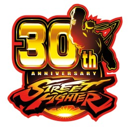 CI_NSwitch_UltraStreetFighter2TheFinalChallengers_StreetFighter30thAnniversary.jpg