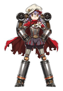 CI_NSwitch_XenobladeChronicles2_Characters_Poppi.jpg