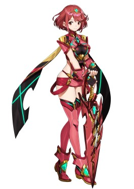 CI_NSwitch_XenobladeChronicles2_Characters_Pyra.jpg