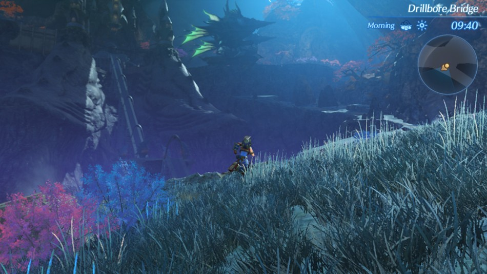 CI_NSwitch_XenobladeChronicles2_Screenshot_03.jpg