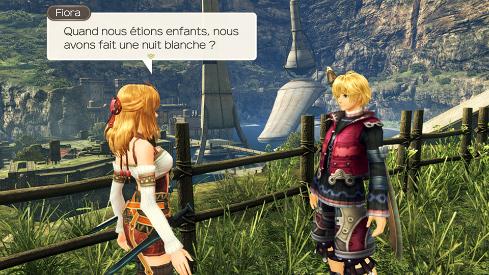 CI_NSwitch_XenobladeChroncilesDefinitiveEdition_HeartToHeart_FR.jpg