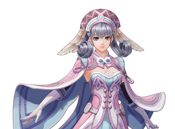 NSwitch__XenobladeChronicles_DefinitiveEdition_Characters_Heroes_Melia.png
