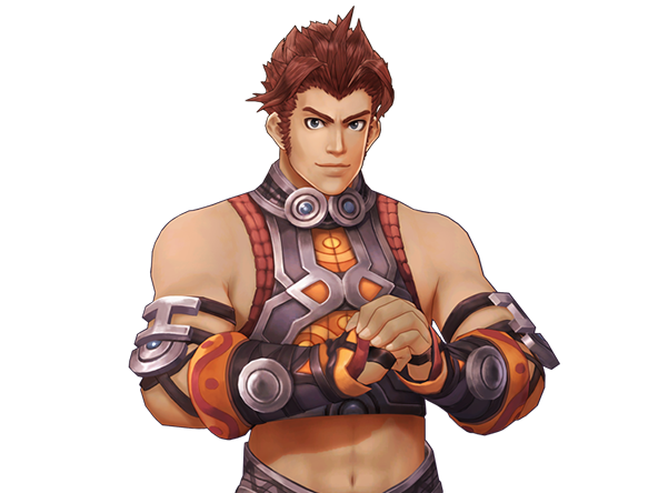 NSwitch__XenobladeChronicles_DefinitiveEdition_Characters_Heroes_Reyn.png