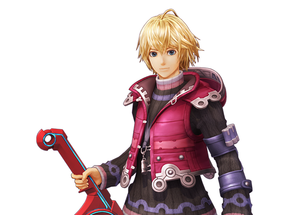 NSwitch__XenobladeChronicles_DefinitiveEdition_Characters_Heroes_Shulk.png