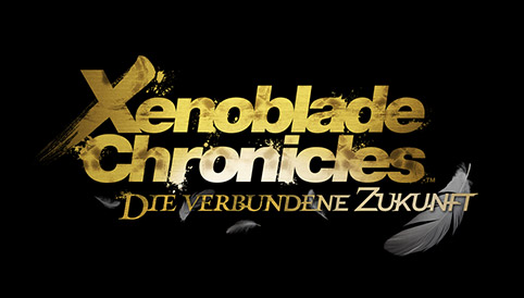 NSwitch__XenobladeChronicles_DefinitiveEdition_WhatsNew_FutureConnected_Logo_DE.jpg