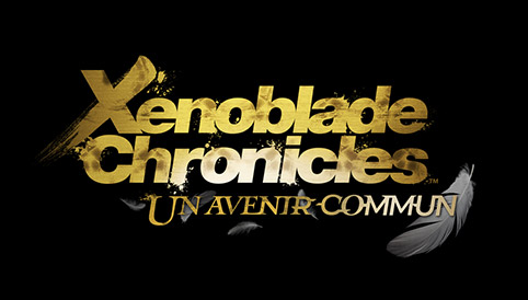 NSwitch__XenobladeChronicles_DefinitiveEdition_WhatsNew_FutureConnected_Logo_FR.jpg