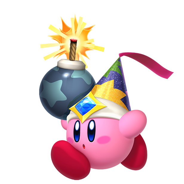 CI_NSwitchDS_KirbyFighters2_59.png