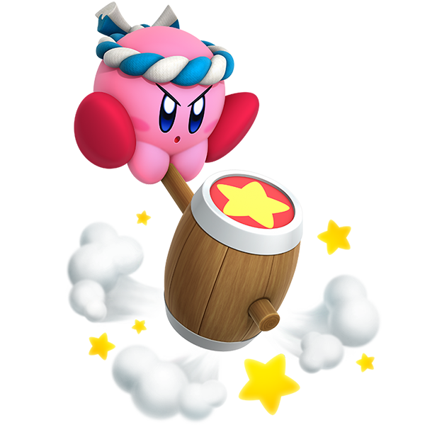 CI_NSwitchDS_KirbyFighters2_62.png
