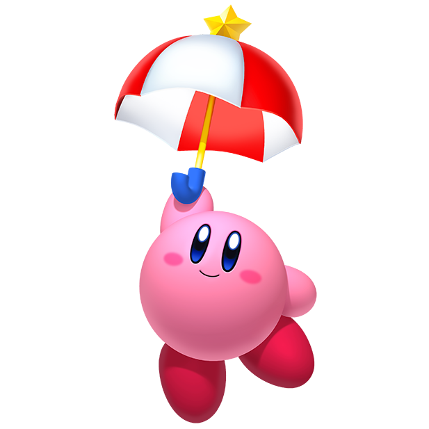 CI_NSwitchDS_KirbyFighters2_65.png