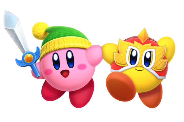 CI_NSwitchDS_KirbyFighters2_Char1.png