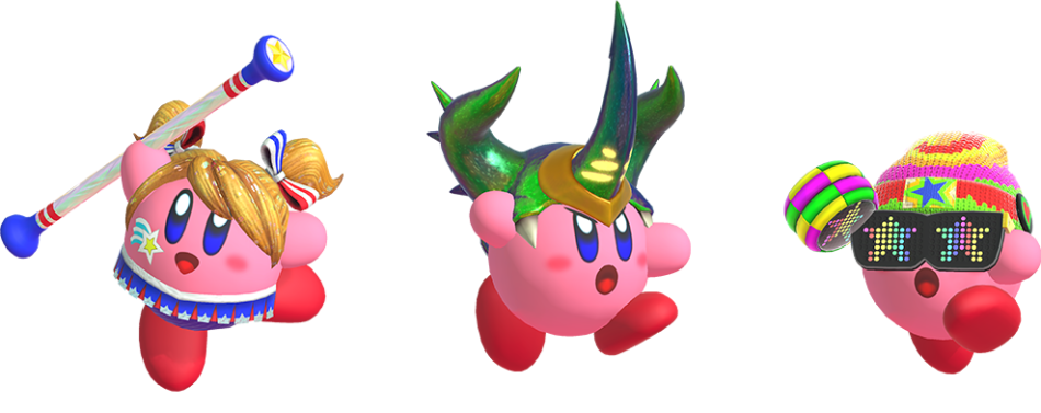 CI_NSwitchDS_KirbyFighters2_RareCostume2.png