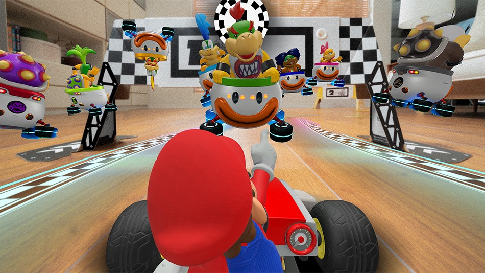 NSwitch_MarioKartLive_Overview_Circuit_Img03_01.jpg