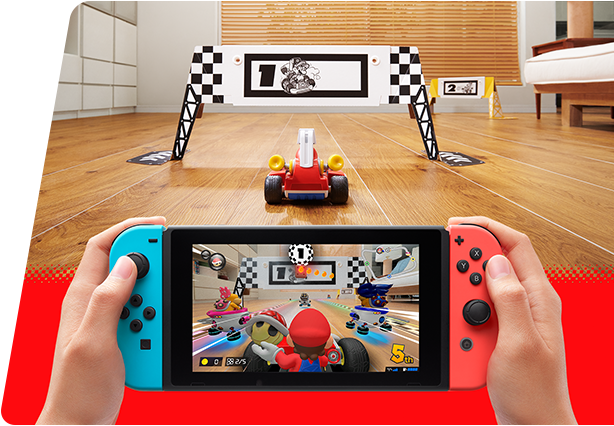 NSwitch_MarioKartLive_Overview_Race_Img.png