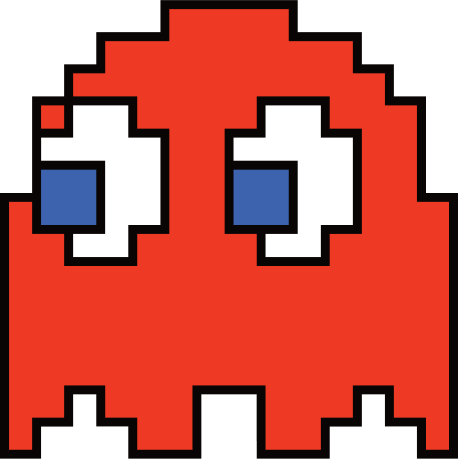 CI_NSwitchDS_PacMan99_Blinky.png