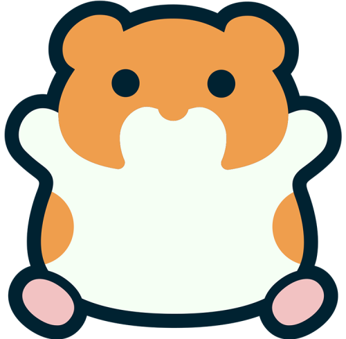 CI_NSwitchDS_PartTimeUFO_Hamster.png