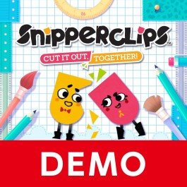 CI_NSwitchDS_SnipperClips_Demo_UK.jpg