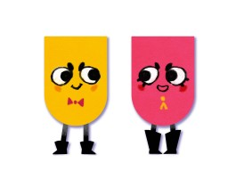 CI_NSwitchDS_SnipperClips_char01.jpg