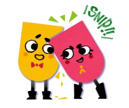 CI_NSwitchDS_SnipperClips_char02.jpg