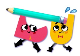 CI_NSwitchDS_SnipperClips_char04.jpg