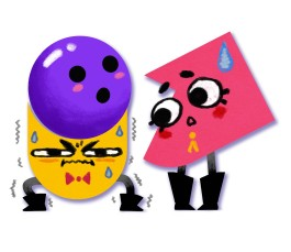 CI_NSwitchDS_SnipperClips_char05.jpg